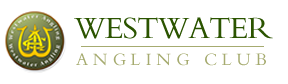 Westwater Angling